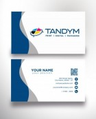 Business Cards - The perfect expression of who you are